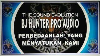 Gambar cover DJ ASIK BUAT KARNAVAL 2019