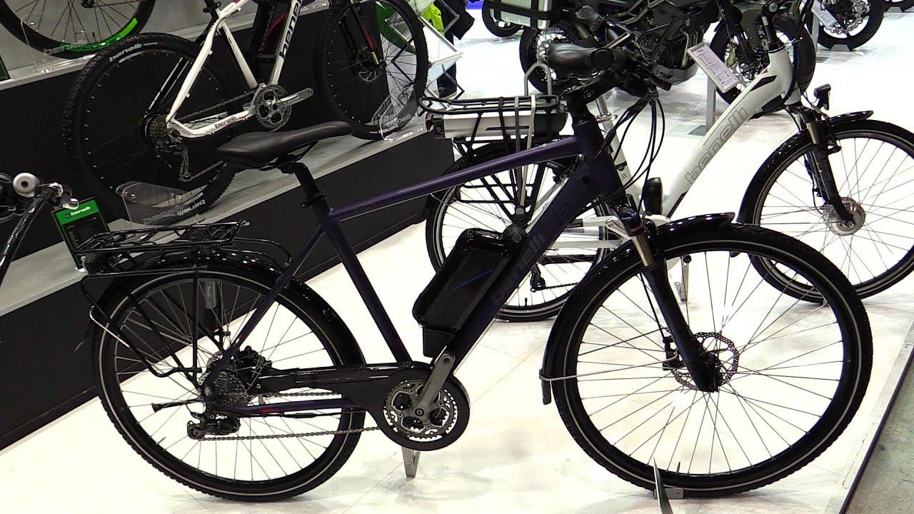 3246bc53267 Electric Bikes: Electric Bikes Trek