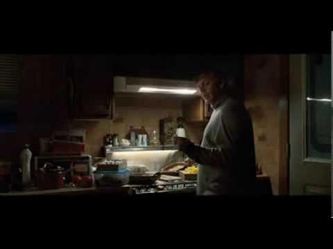 Whitewash (Emanuel Hoss-Desmarais) - Bande annonce / Trailer