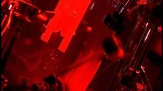 t.A.T.u. - Люди инвалиды (.TRUTH. Live In St. Petersburg (2007)