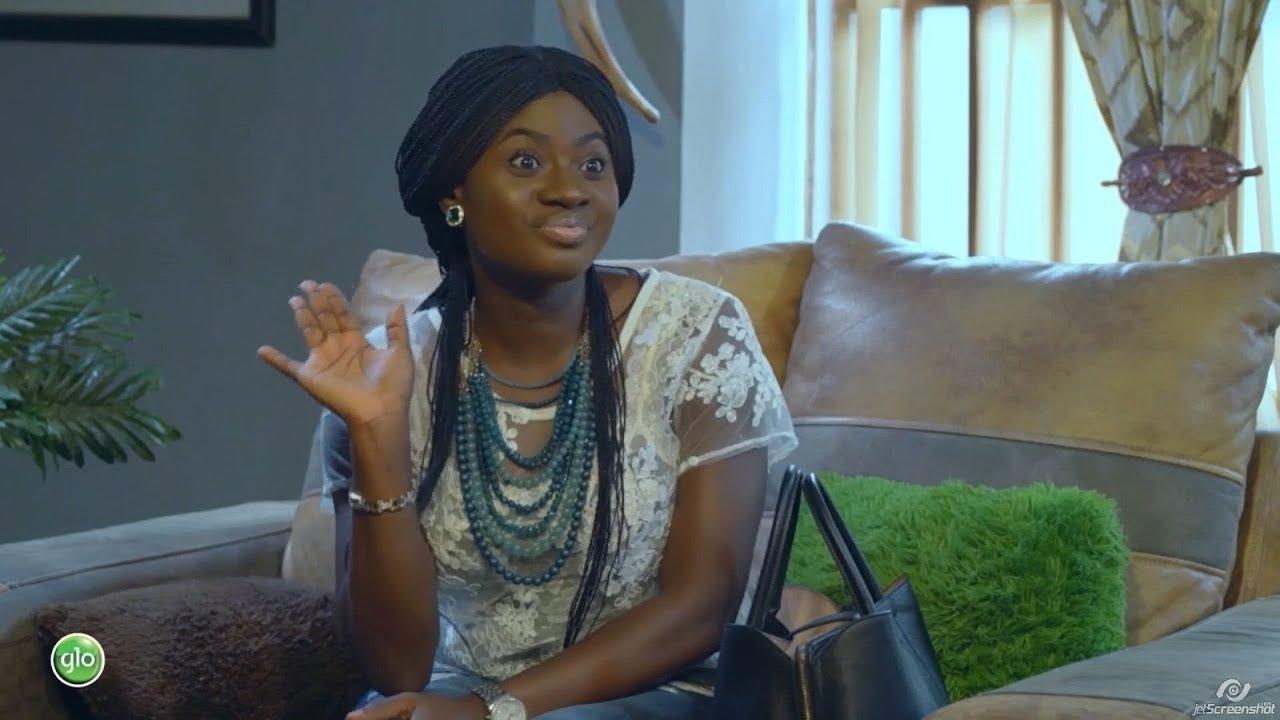 Download Professor JohnBull Season 6 - Episode 12 (Ghana Vs Nigeria Jollof)