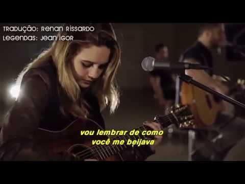 boyce-avenue-feat.-bea-miller---photograph-(legendado-tradução)-[official-video]