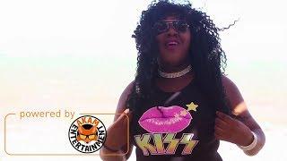 Gaza Kim - Life Time [Official Music Video HD]