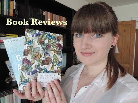 Fay Weldon & Ruta Sepetys   Book Reviews
