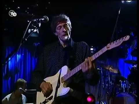 Kraan - Live: 06 Apr 2001 & 21 Dec 2005 (2 hours / 20 songs)