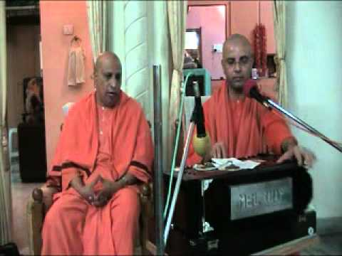 Rama Rama Rama Rama Rama Nama Tarakam - Bhajan