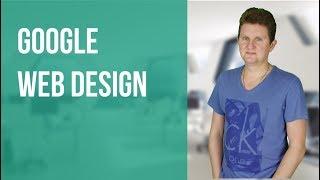 Где брать идеи дизайн сайта  - новая рубрика