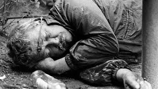 Лечение алкоголизма в запорожье украина(АЛКОБАРЬЕР – скажи «НЕТ» алкозависимости! Подробнее СМОТРИ по ссылке - http://bit.ly/1M7S4S9 Устраняет тягу к алког..., 2015-10-11T04:28:23.000Z)