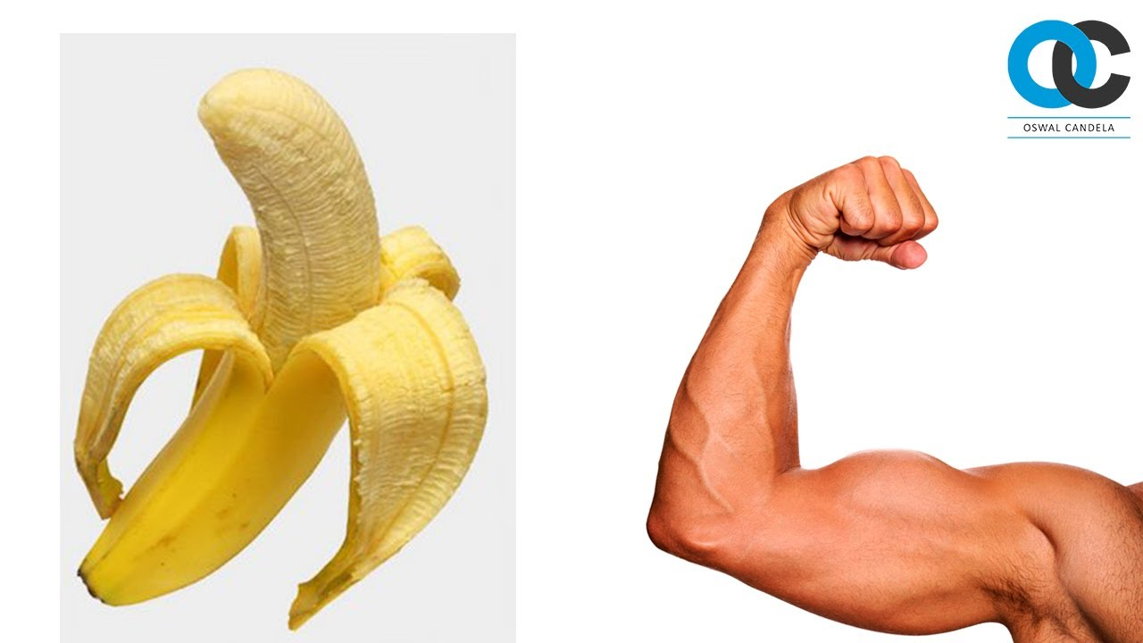 Masa alimentos piernas ganar en para muscular