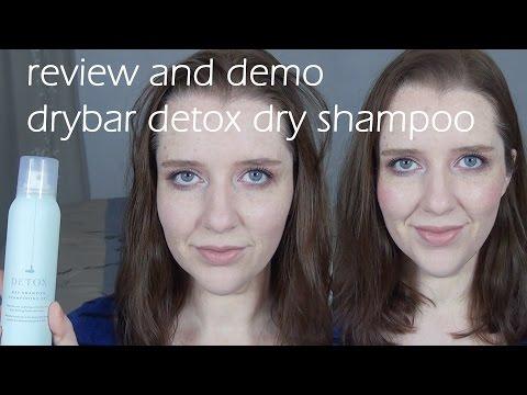 review-and-demo-drybar-detox-dry-shampoo