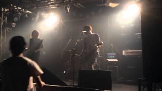 nanoCUNE、ひめキュン、フルポシェの曲に関わっている山下さんのバンド...