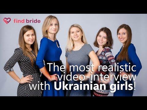 best dating site ukraine
