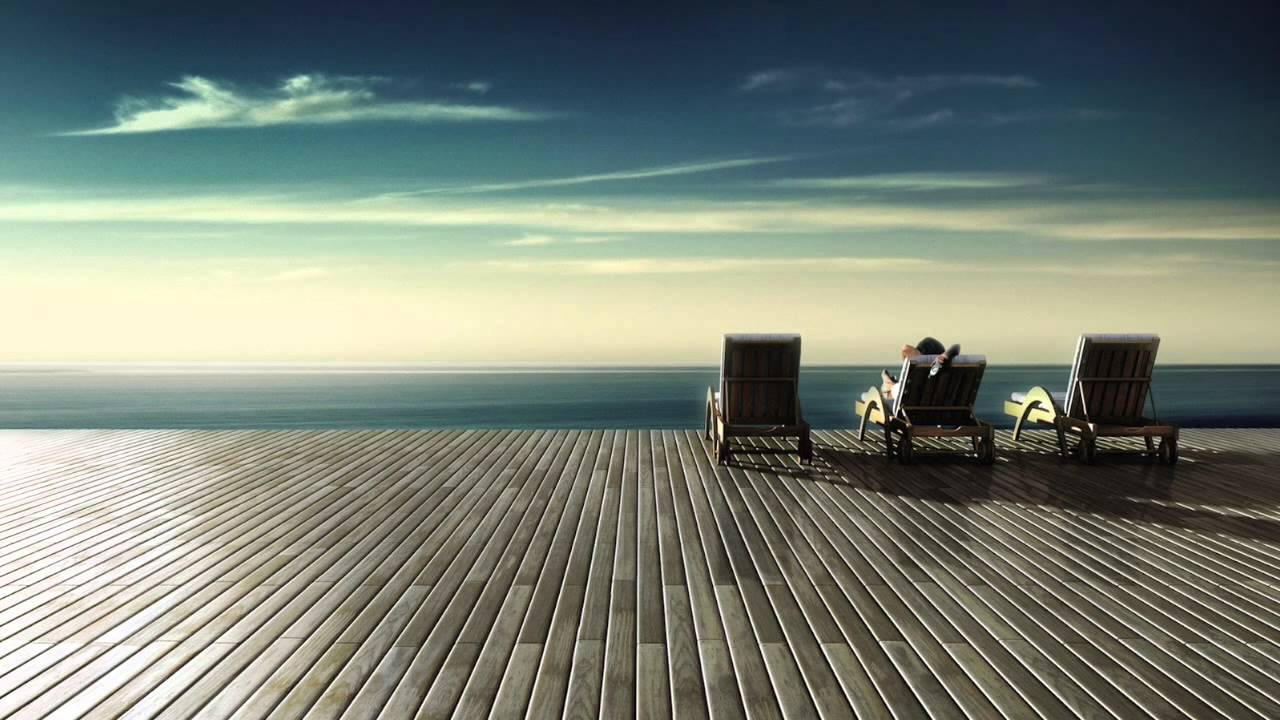 royalty free music cafe del mar chill out lounge background