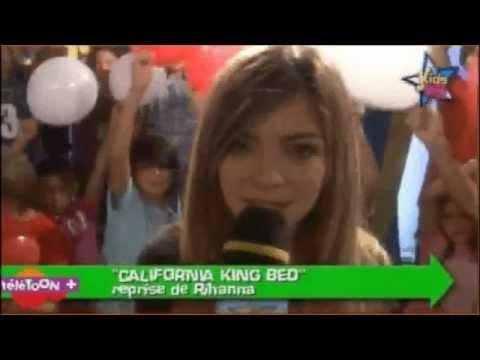 California King Bed текст песни. Песня California King Bed - Caroline Costa скачать mp3 и слушать онлайн