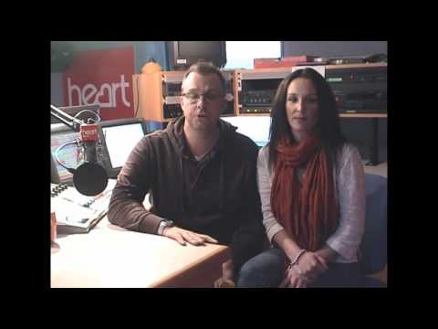 Heart Gloucestershire - Radio In Schools