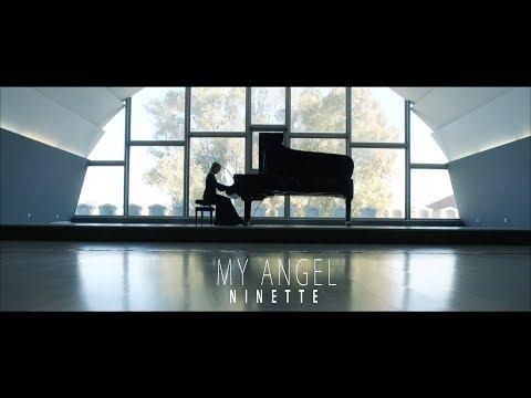 NINETTE - My Angel