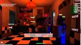 homersimpson221's ROBLOX video