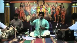 Raichur Sheshagiri Das  kavalataayi vidyaprasanna_