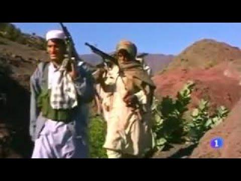 al-qaeda,-10-años-después-documental