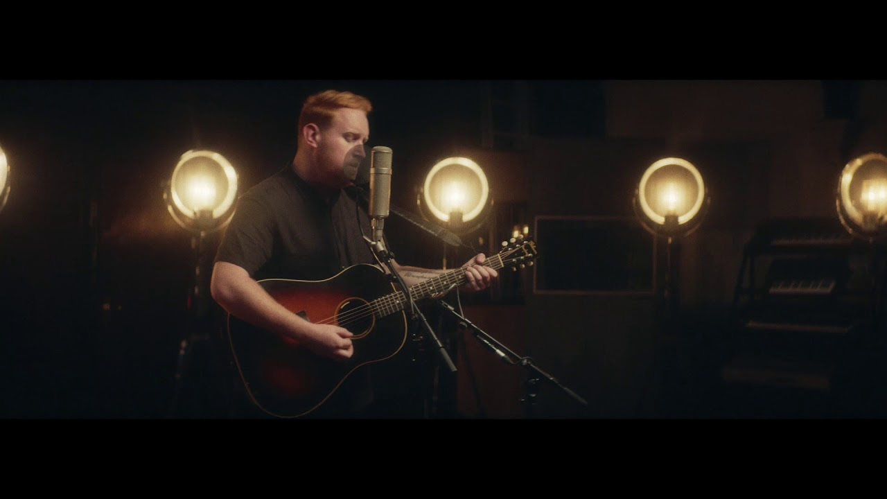 gavin-james-hard-to-do-live-at-the-church-studios-gavin-james