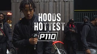 RC - Hoods Hottest (Season 2) | P110