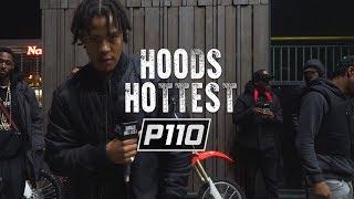 RC - Hoods Hottest (Season 2)