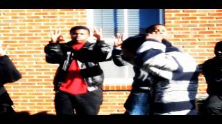 Rubberband OG-Logged In Freestyle(Music Video) thumbnail