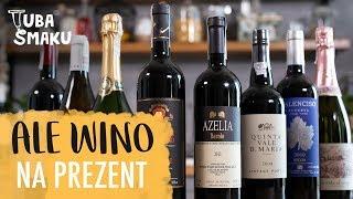 Dzisiejszy odcinek Ale Wino jest odpowiedzią na odwieczny dylemat: ...