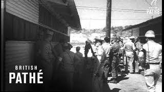 Korean Armistice Commission (1956)