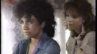 The Pilot (Full Short Film) (Breakdance/B-boy Short movie)
