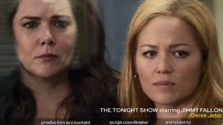 Parenthood 6x03 Promo - The Waiting Room [HD] Season 6 Episode 3