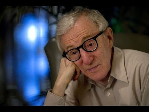 Woody Allen denies Dylan Farrow's molestation allegation: Daily Headlines