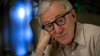 Woody Allen denies Dylan Farrow's molestation allegation: Daily Headlines
