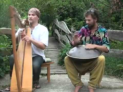 Muzyka Celtycka Relaksacyjna + Muzyka Szkocka + Muzyka Irlandzka + Muzyka Instrumentalna from YouTube · Duration:  1 hour 1 minutes 3 seconds