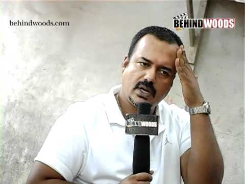 Rana Rajeevan Part 1