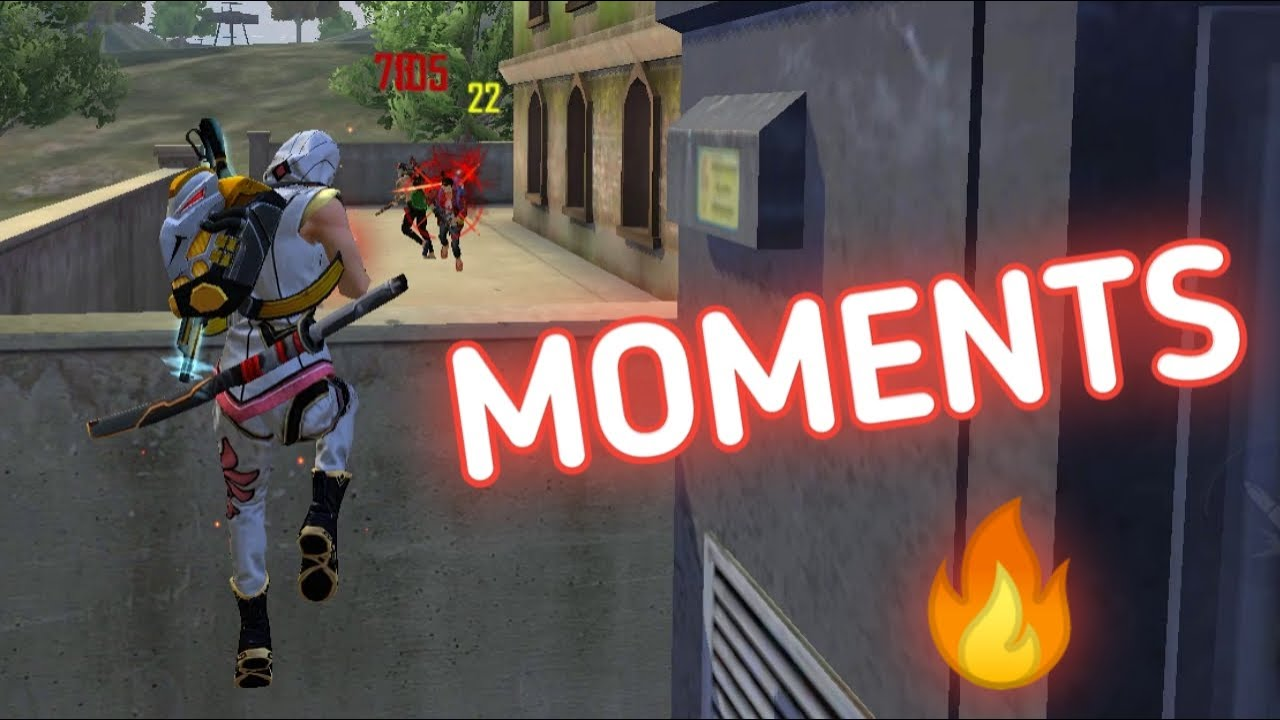 SOLO VS SQUAD    Impossible Moments Freefire 🔥 !!!!