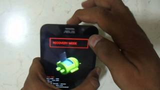 Video ASUS ZENFONE 2 Z008D Eazy Hard Reset And Pattern Reset   Youtube download MP3, 3GP, MP4, WEBM, AVI, FLV Agustus 2017