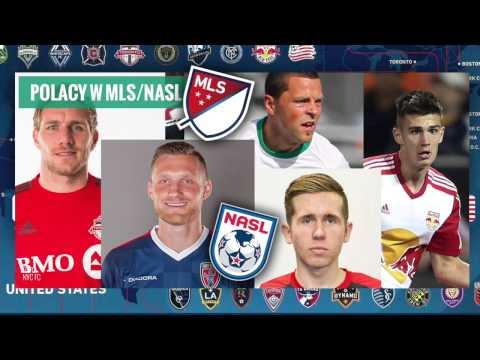 MLS po polsku - 9/2015