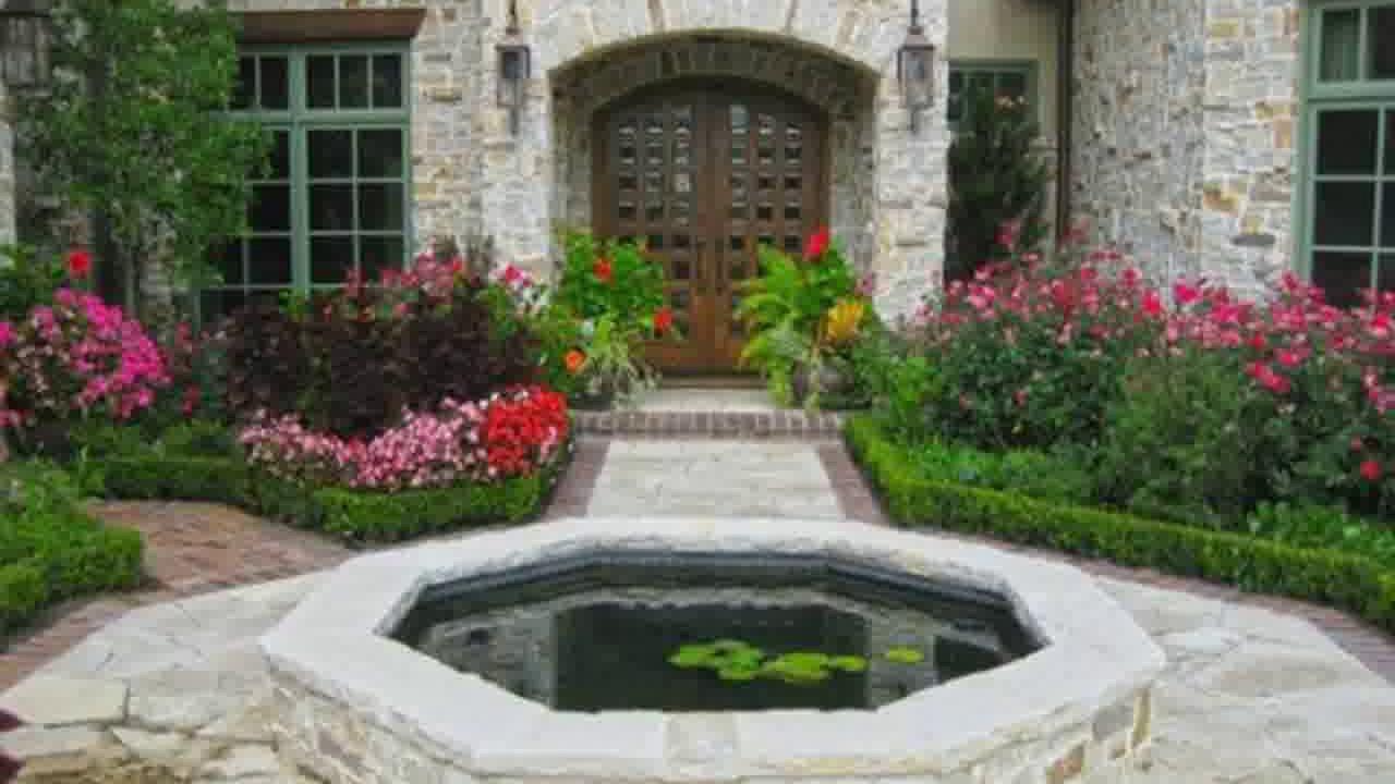 Wunderbar Pool Im Kleinen Garten Ideen Von