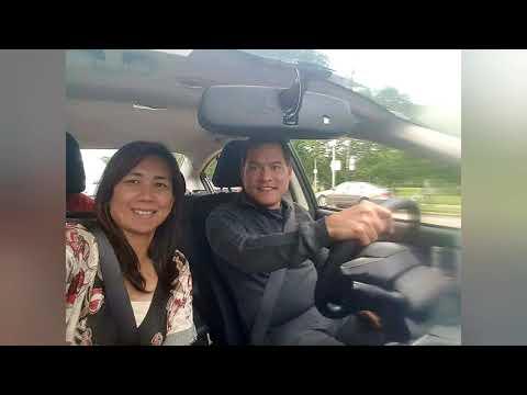 PHOTOGRAPHIC MEMORABILIA OF CHICAGO