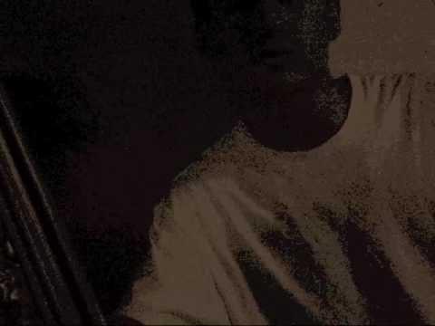 Lost Highway - Hank Williams
