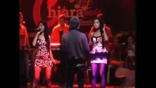 Chiara Nada_Dua Kursi_Live in Mekarsari Cileungsi