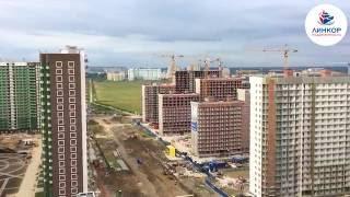 Купить квартиру в новостройке Девяткино(8 (812) 245-33-61 Линкор Недвижимость. info@linkorestate.ru linkorestate.ru Какую квартиру выбрать? Какие жилые комплексы есть..., 2016-09-16T15:38:55.000Z)