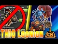 WHO NEEDS LAVA HOUNDS?! - Loonion Farming / Pushing FOR GAINS - Clash of Clans - Best TH10 Farming