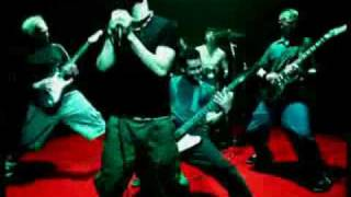 Killswitch Engage -  My Last Serenade (Subtítulos español)