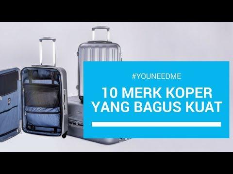 10-merk-koper-yang-bagus-dan-kuat-untuk-berpergian