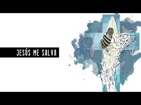 Jesús me salva - Enero 2019 | El Lugar de Su Presencia