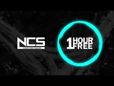 HALCYON & STARLYTE - ESCAPE WITH ME (feat. CHARLOTTE HAINING) [NCS 1 Hour]