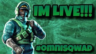 FORTNITE LIVE STREAM GIVE A GIFT AVAILABLE NOW NEW PUMP SHOTGUN ON DECK TEAM RUMBLE LTM