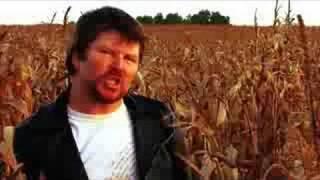 Rock This Potty -- Rap Music Video
